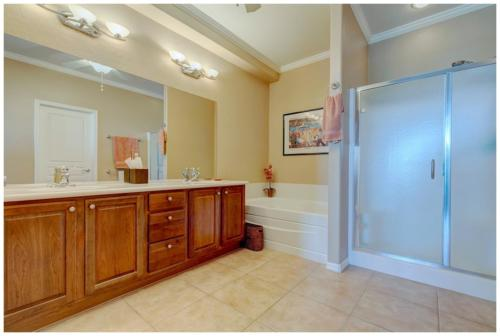 Best Real Estate Photography in Las Vegas.