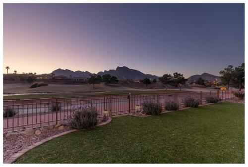 Las Vegas Real Estate Photographer.