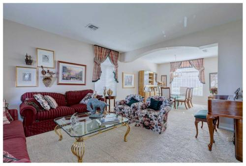 Real estate photographer in Las Vegas.
