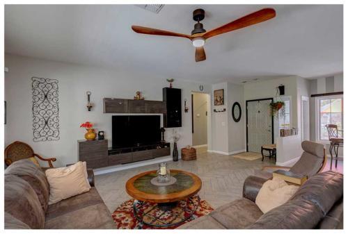 Las Vegas Real Estate Photographer.